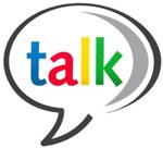 Google Talk for BlackBerry