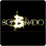 Big B Radio for BlackBerry