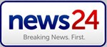 News24 for BlackBerry