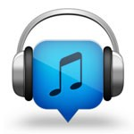 BBM Music for BlackBerry