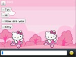 SMS Viewer and Composer Cute Smart for BlackBerry