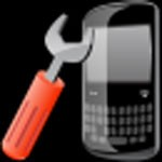 Memory Booster for BlackBerry