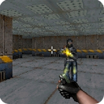 Players shooting for Symbian