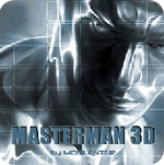 Marksman 3D for Symbian