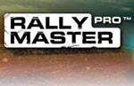 Rally Master Pro for Nokia