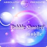 Bubble Shooter For Symbian