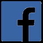 Facebook for Nokia