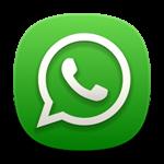 WhatsApp for Nokia