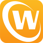 WorldfoneMobile for Symbian
