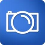 Photobucket Mobile for Symbian