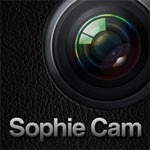 Sophie Cam for Symbian