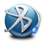 Super Bluetooth Hack
