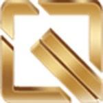 NetQin Communication Master for Symbian