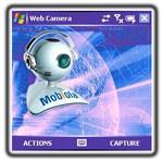 Mobiola Web Camera for S60v2 2.2