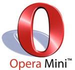 Opera Mini (S60)