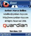 Guardian 2.1