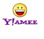 Yamee
