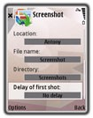 Screenshot for Symbian OS (S60 3rd Edition) 3:03