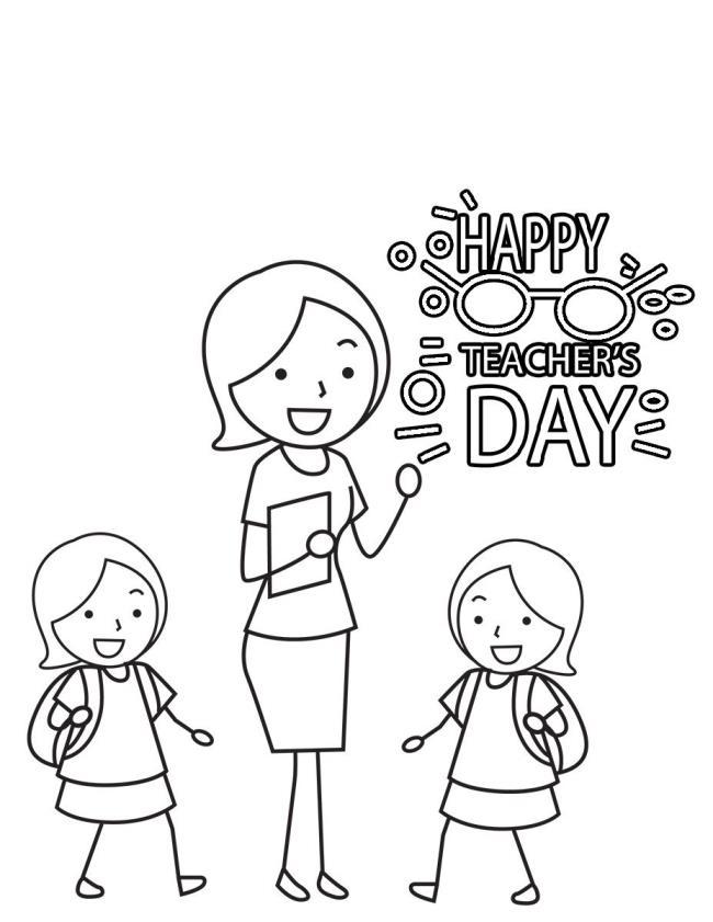 ملخص أفضل الصور للمعلمين والطلاب