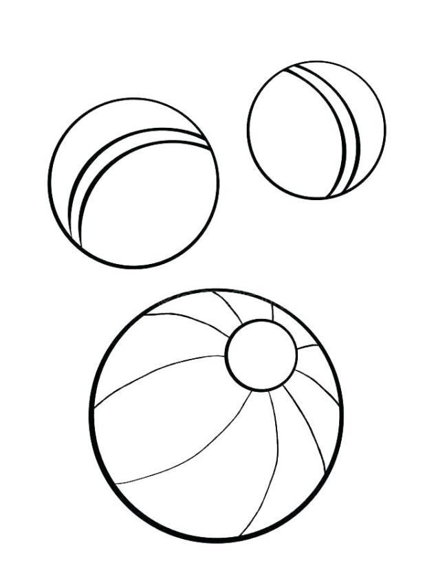 सुंदर लड़कों के लिए गुब्बारा रंग का संग्रह
