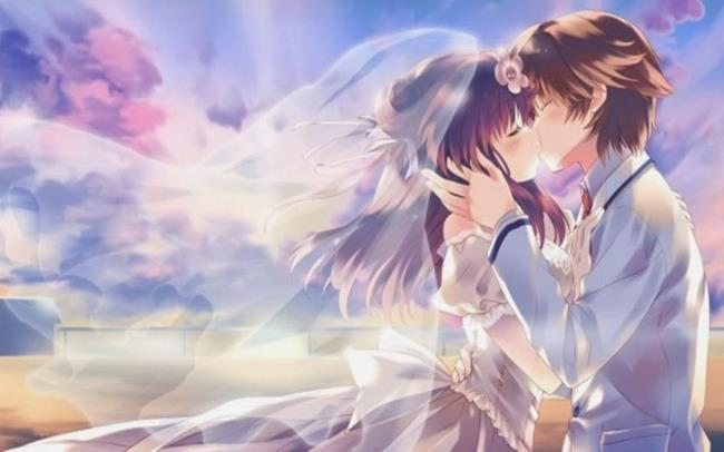 Collection d'images d'images de couverture facebook amour romantique