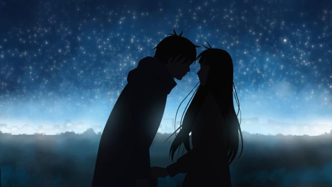 Collection of images of romantic love facebook cover images