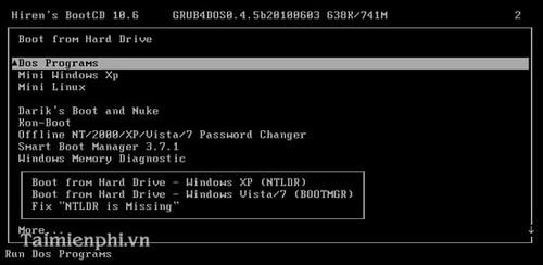 Ghost Windows 10, a ghost win 10 64bit, 32bit USB, Onekey, Boot Disk