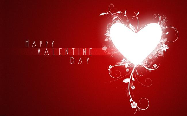 最も美しいバレンタイン画像のコレクション