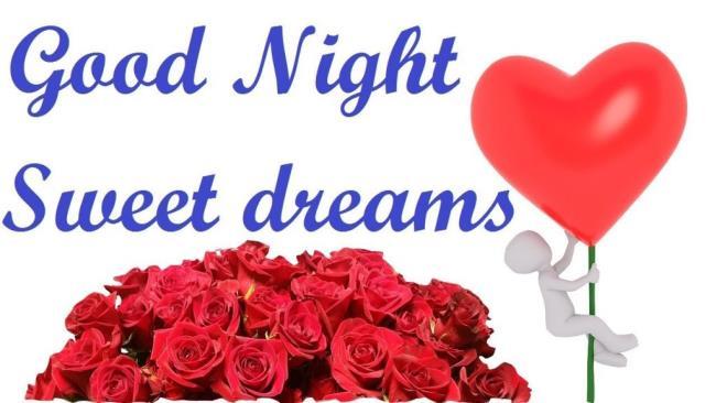 جمع آوری تصاویر زیبا و عاشقانه شب بخیر