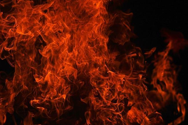 सबसे सुंदर आग वॉलपेपर का संग्रह