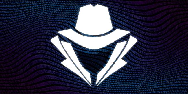 Sammlung wunderschöner Hacker-Titelbilder für FaceBook