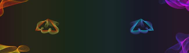 सबसे सुंदर दोहरी मॉनिटर कंप्यूटर वॉलपेपर का सारांश