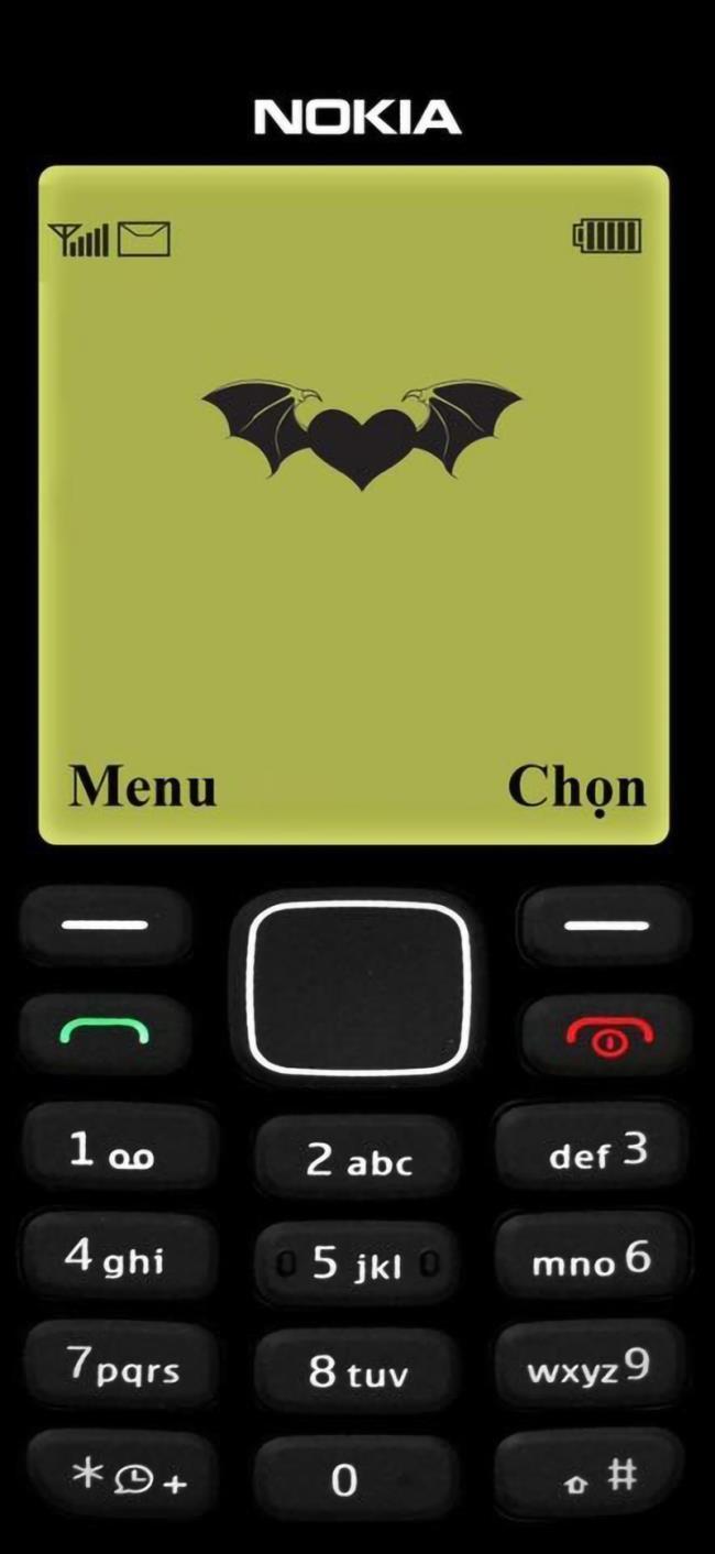 अपने फोन के लिए सबसे अच्छा लॉक स्क्रीन वॉलपेपर का सारांश
