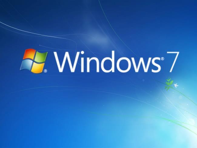 Windows 7 mengatasi hampir semua kekurangan Vista