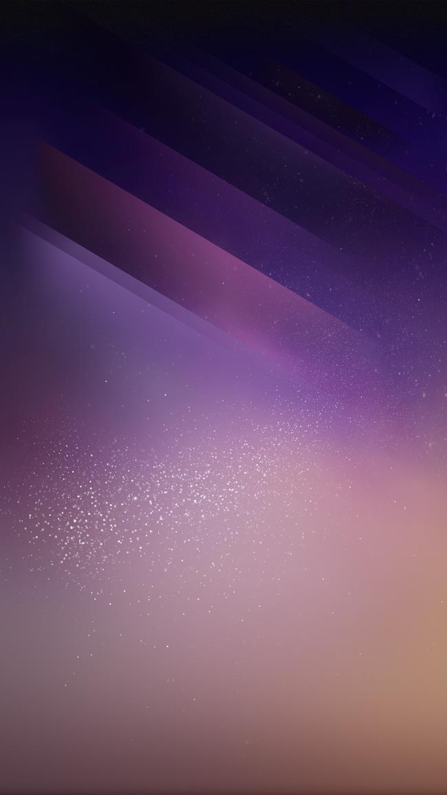 सबसे सुंदर सैमसंग फोन वॉलपेपर का संग्रह