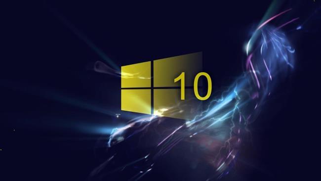 50 kertas dinding desktop terbaik untuk Windows 10 hari ini
