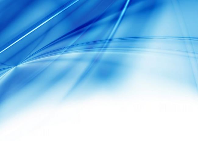 As 50 melhores imagens de papel de parede azul