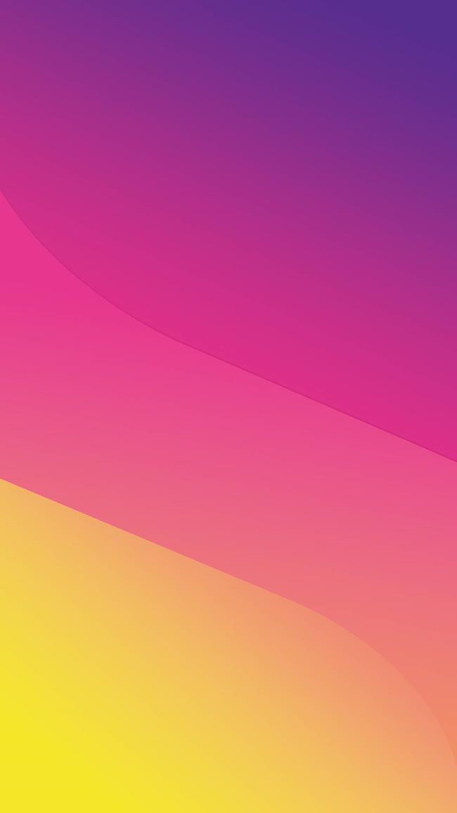 सबसे सुंदर ओपो फोन वॉलपेपर का संग्रह