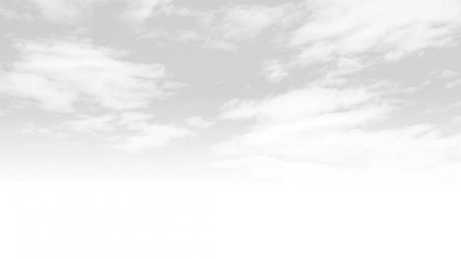 أفضل 50 صورة خلفية بيضاء أجمل