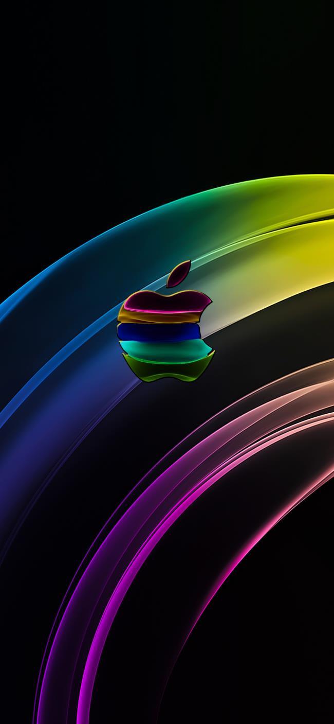 خلاصه ای از زیباترین تصاویر پس زمینه Iphone 11، Iphone 11pro، تصاویر پس زمینه Iphone 11pro max