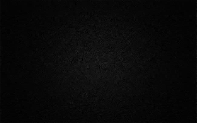 शीर्ष 50 सबसे सुंदर काले वॉलपेपर छवियां