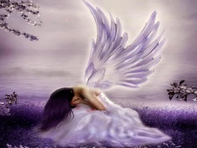 مجموعة اجمل صور الملاك