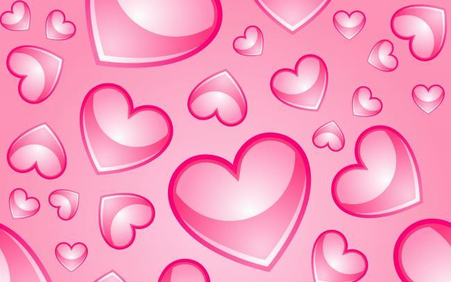 Top 50 de imagini cu cele mai frumoase și drăguțe imagini de fundal pentru telefon roz