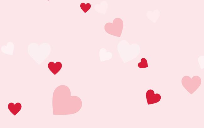 50 gambar teratas dari wallpaper telefon berwarna merah jambu yang paling cantik dan comel