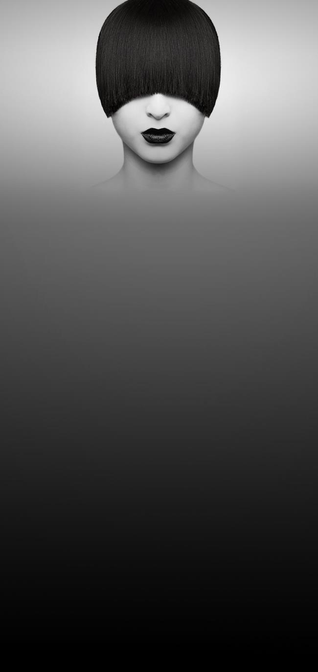Sammlung versteckter Hintergrundbilder, die die Maulwurfskamera auf Samsung Note 10,10+ abdecken