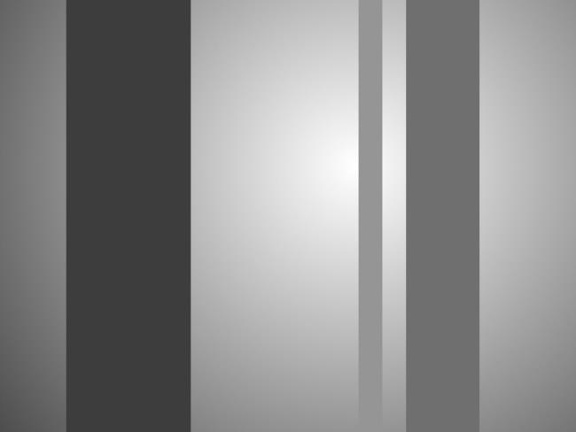Résumé des images comme le plus beau fond d'écran gris