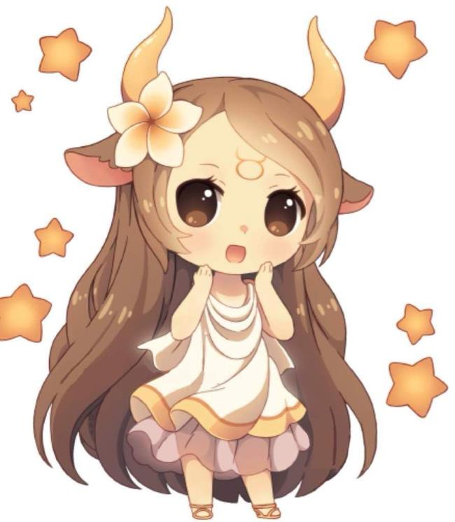 Koleksi gambar Taurus paling indah