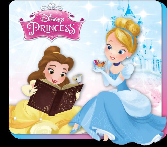 सबसे सुंदर राजकुमारी छवि का संग्रह