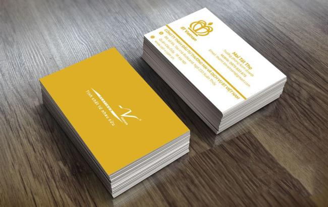 Collection of 50 beautiful Card visit templates for all industries