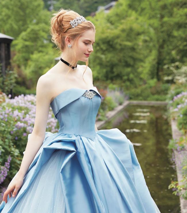 最も美しいお姫様画像集